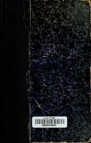 Vol 2: Jules Barbey d-Aurevilly, sa vie et son uvre d-après sa correspondance inédite et autres documents nouveaux;