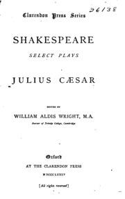 julius caesar essay introduction