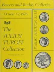 Julius Turoff Collection