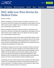 NGC Newsletter: June 2002