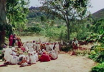 jungle book tamil torrent download