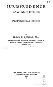 ethics and law essays Ethics and law essays: over 180,000 ethics and law essays, ethics and law term papers, ethics and law research paper, book reports 184 990 essays, term and research papers available for unlimited access.