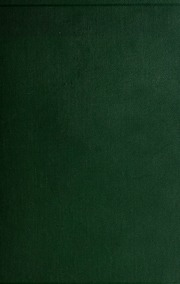 the justification of the good an essay on moral philosophy vol c 1 the justification of the good