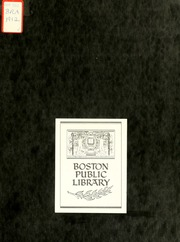 the aspects of the urban renewal program in boston Activities such as urban renewal,  levin, federal aspects of the interstate highwcly program, 38  the politics jftransportationin boston and the us.