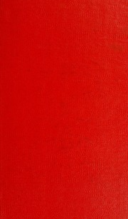 """the state of juvenile delinquency prevention and treatment essay Juvenile delinquency is also known as """"juvenile offending,"""" and each state has a separate legal  attend treatment,  prevention of juvenile delinquency."""