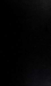 J.W. Scott's standard coin catalogue No. 1 : the silver coins of the world, to which is added U.S. national and territorial gold.
