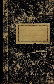 J.W. Scott's standard coin catalogue No. 2 : the copper coins of the world, including lead, brass and nickel.