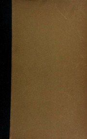 J.W. Scott's standard coin catalogue No. 1 : silver and gold coins of the world.