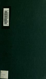 Kant: Naturgesetze, Natur- und Gotteserkennen : eine Kritik der reinen Vernunft