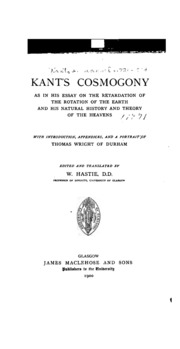 Essay on machiavelli contribution to politics