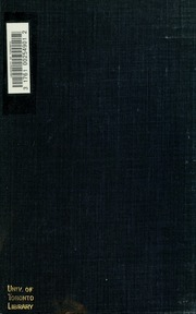 download Суми. Путівник 1978
