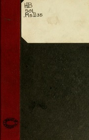 the life and teaching of karl marx beer max  karl marx the man and his work and the constructive elements of socialism three lectures and two essays