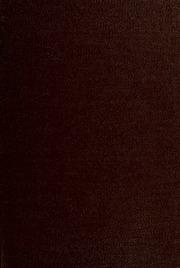 Katalog der Gemälde des Bayerischen National-Museums
