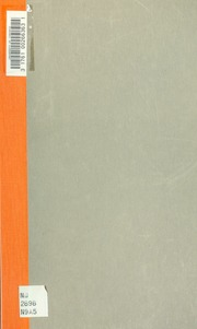 Katalog der mittelalterlichen Miniaturen des Germanischen Nationalmuseums. Im Auftrage des Direktoriums verfasst von E.W. Bredt
