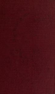 Katalog einer Wiener Grillparzer-Sammlung, mit bibliographischen Anmerkungen, einem Verzeichnis der Bildnisse des Dichters und Proben aus der Übersetzungsliteratur