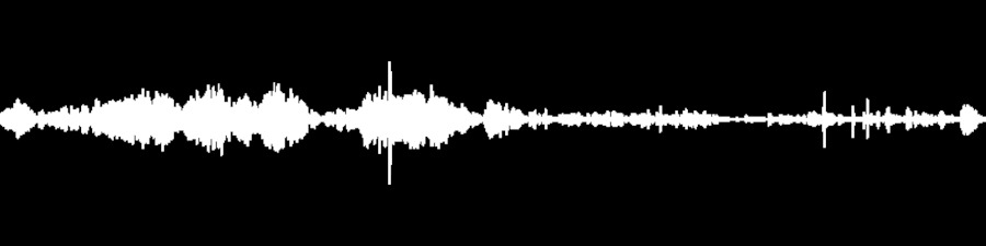 Kate Gaffney Live at Blinkin Lincoln on 2009-04-22 : Free