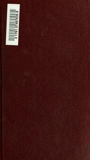 Vol 1: Kathratnkara. Das Märchenmeer; eine Sammlung indischer Erzählungen von Hmavijaya. Deutsch von Johannes Hertel
