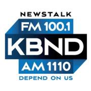 82c96c155 ... KBND Radio Archives ...