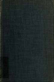 shelley essays Essays and criticism on mary shelley's frankenstein - critical essays.