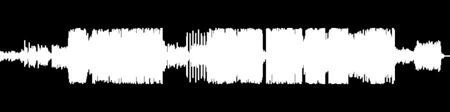kendrick-lamar-b-dont-kill-my-vibe-remix-feat-jay-z-dirty