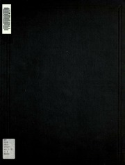 Keyboard training in harmony 725 exercises graded and designed to keyboard training in harmony 725 exercises graded and designed to lead from the easiest first year keyboard harmony up to the difficult sight playing fandeluxe Images
