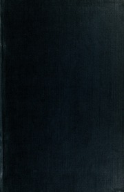 chambers dictionary pdf free download