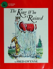 The king who rained stories to go fred gwynne free download the king who rained stories to go fred gwynne free download borrow and streaming internet archive fandeluxe Gallery