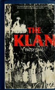 The Klan Unmasked Ebook Login