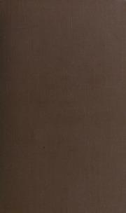 Kleists Käthchen von Heilbronn; mit Anhang: Abdruck der Phöbusfassung