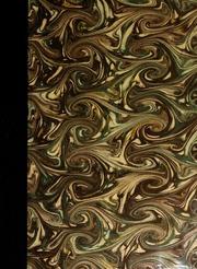 Klods-Hans, v. 1-53 (1899-1900)