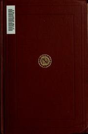 Vol 7: Künstler-Inventare; Urkunden zur Geschichte der holländischen Kunst des 16ten, 17ten und 18ten Jahrhunderts