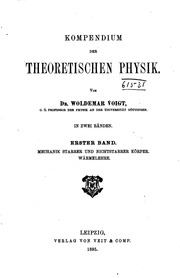 download The Primitivist Theory of