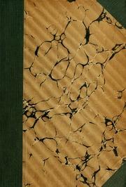 Konstruktion, Bau und Betrieb von Funkeninduktoren und deren Anwendung, mit besonderer Berücksichtigung der Röntgenstrahlen-Technik