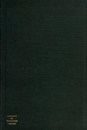 Konversations-Grammatik der italienischen Sprache, Methode zur leichten und raschen Einführung