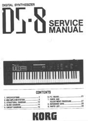Manuals.