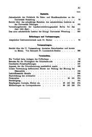 Vol 34: Korrespondenz-Blatt fuer Zahnaerzte