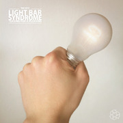 The BYC Light Bar Syndrome: Teasing For A Pleasing EP