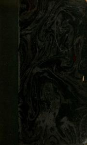 Kristian von Troyes. Yvain der Löwenritter