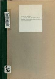 Kritik der Problemlage in Kants transzendentaler Deduktion der Kategorien