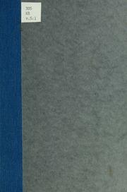 Vol v.5:1 JA1909: Kritische Blaetter fuer die Gesamten Sozialwissenschaften; bibliographisch-kritisches zentralorgan ..