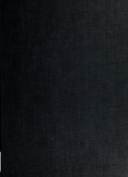 Kritisches Verzeichnis der Sammlung architektonischer Handzeichnungen der K. K. Hof-Bibliothik