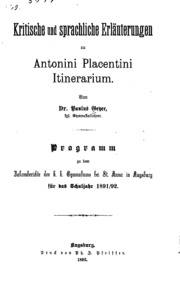 download Philosophy of Medicine