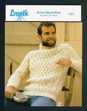 Knitting Patterns Free Texts Free Download Borrow And Streaming