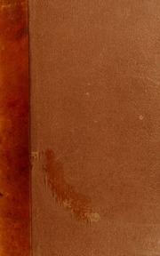 La Bibbia : l'Antico e il Nuovo Testamento, v.1