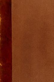 La Bibbia : l'Antico e il Nuovo Testamento, v.5