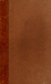La Bibbia : l'Antico e il Nuovo Testamento, v.10