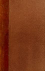 La Bibbia : l'Antico e il Nuovo Testamento, v.12