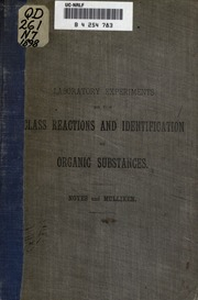 industrial organic electrosynthesis