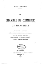 De la bi re sa composition chimique sa fabrication son for Chambre de commerce internationale emploi
