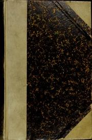 La corte e la società romana nei secoli XVIII e XIX